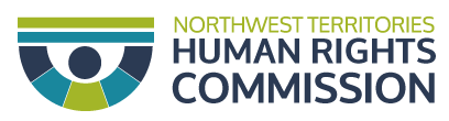 Northwest Territories Human Rights Commission