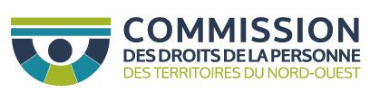 Commission des droites de la personne des territoires du nord-ouest